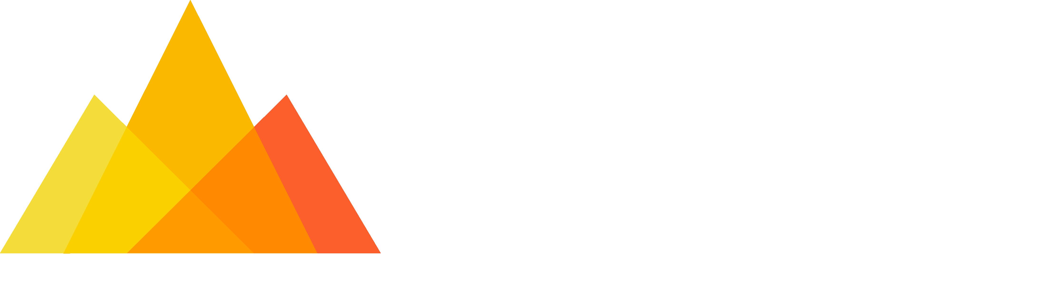 Truelytics-White-Hz-2018.png