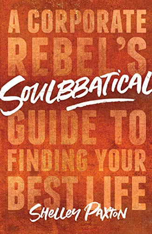 soulbbatical-jpg