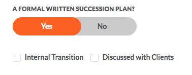 succession 2.2