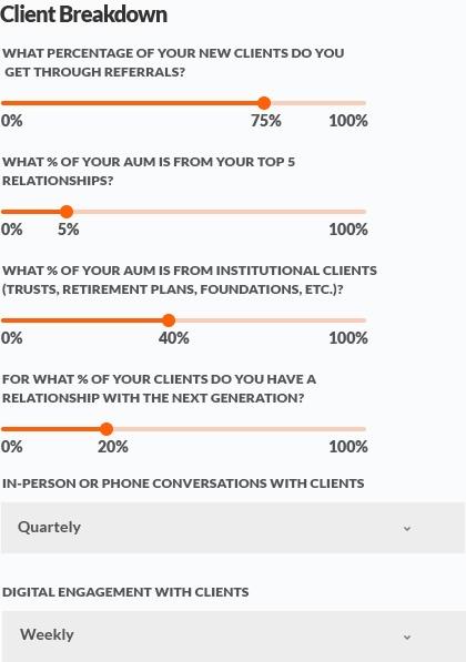 survey-input